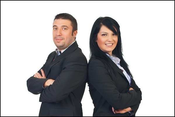Helpful, discount real estate agents for your transaction.