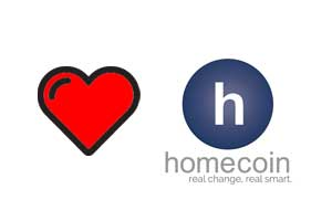 Sellers love homecoin.com.